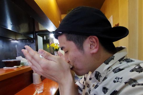 koukien6