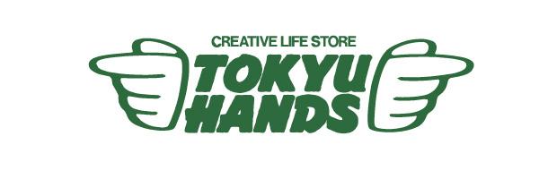 tokyuhands-logo