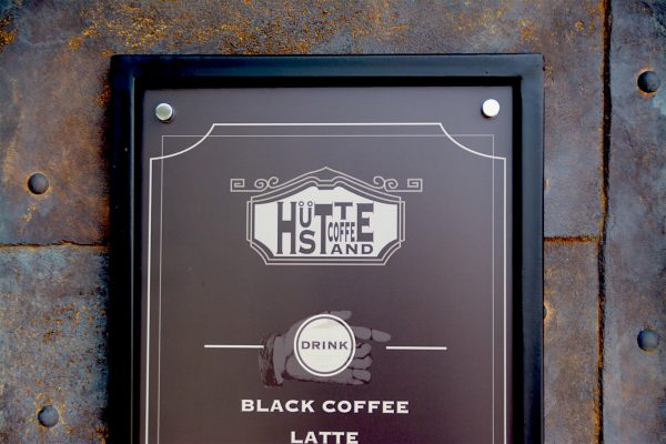huttecoffeestand6