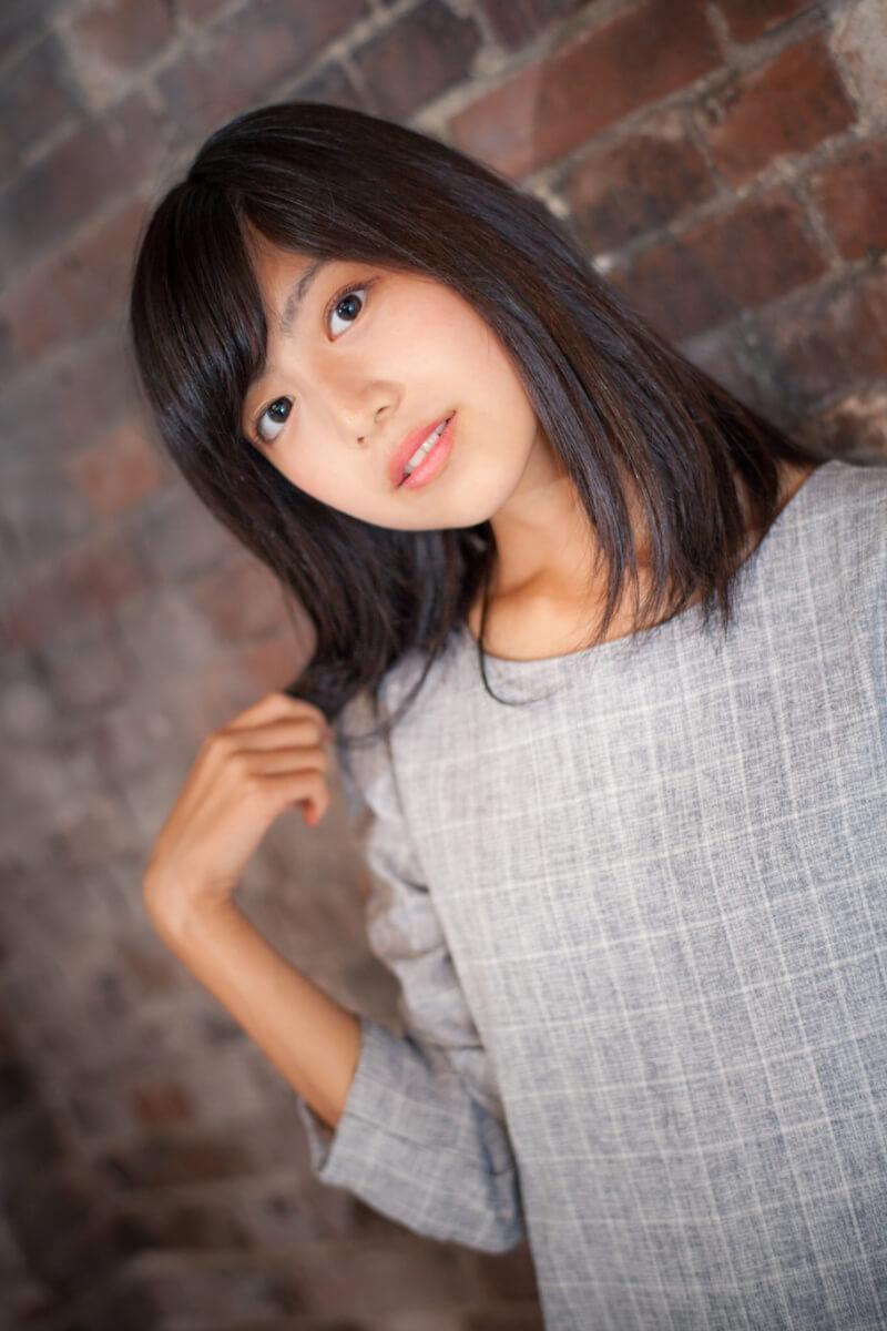 吉田莉桜10