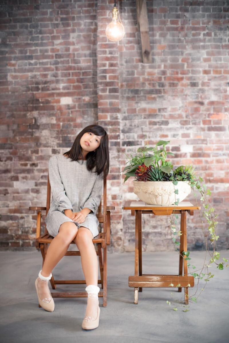 吉田莉桜の画像 p1_1