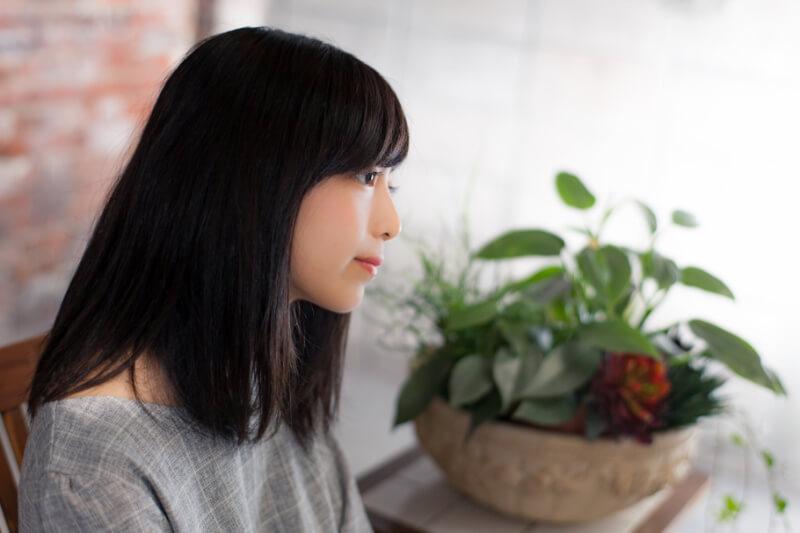 吉田莉桜の画像 p1_7