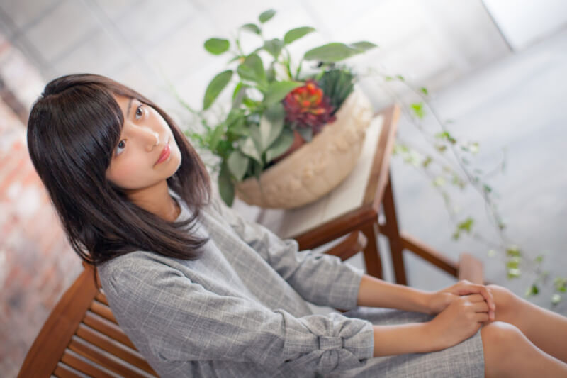 吉田莉桜13