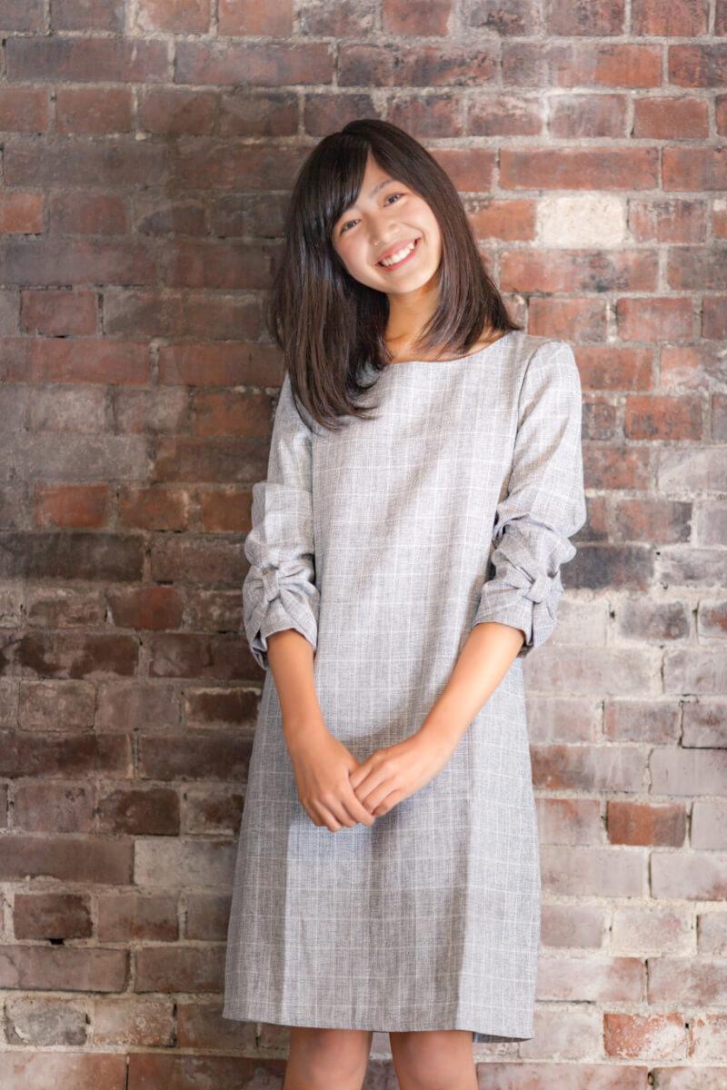 吉田莉桜8