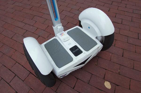 wonder wheels ハウステンボス 体験 5