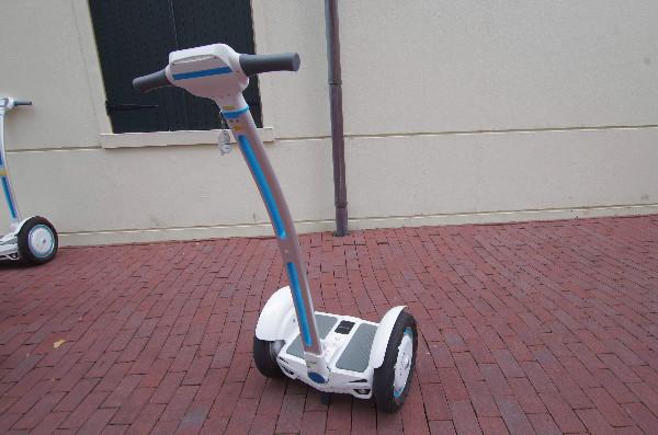 wonder wheels ハウステンボス 体験 6