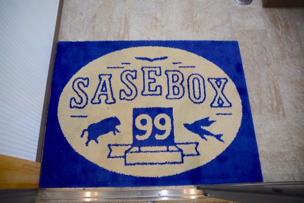 sasebox99-mat
