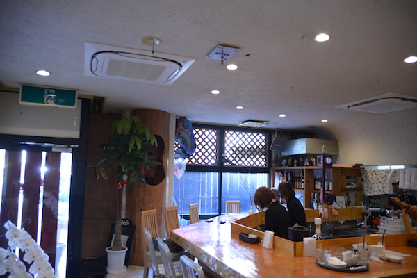 natsukara3