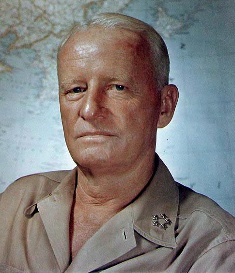 Chester_Nimitz-fleet-admiral