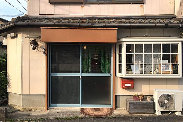 haru_03