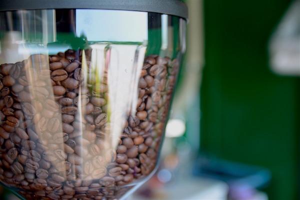 huttecoffeestand5
