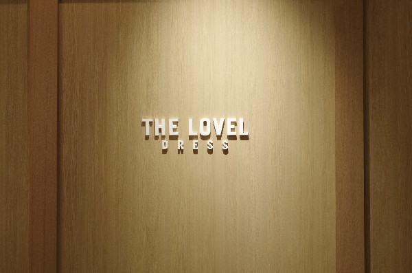 thelovel6
