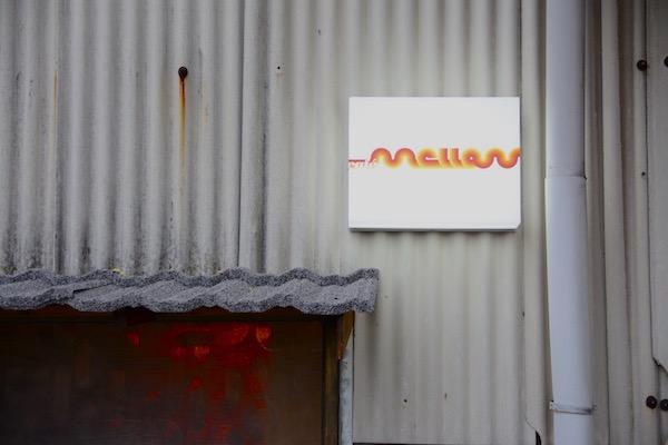 mellow6