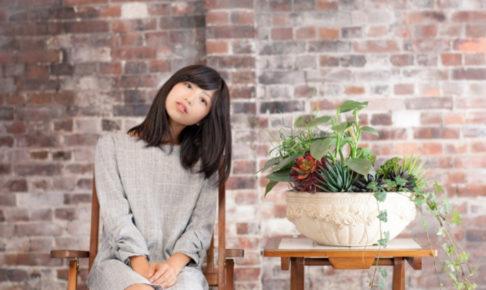 吉田莉桜1