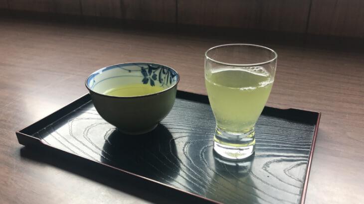 世知原茶01