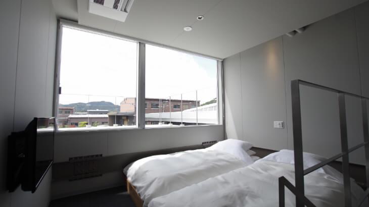 aritahuisの一室1