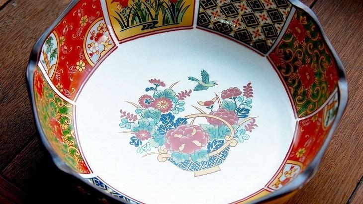 波佐見 焼 オンライン 陶器 市