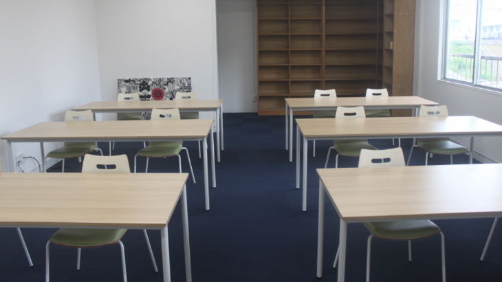 LEAD学習室