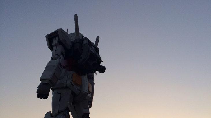 RX-78