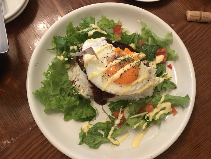 Cafe.5rokomoko