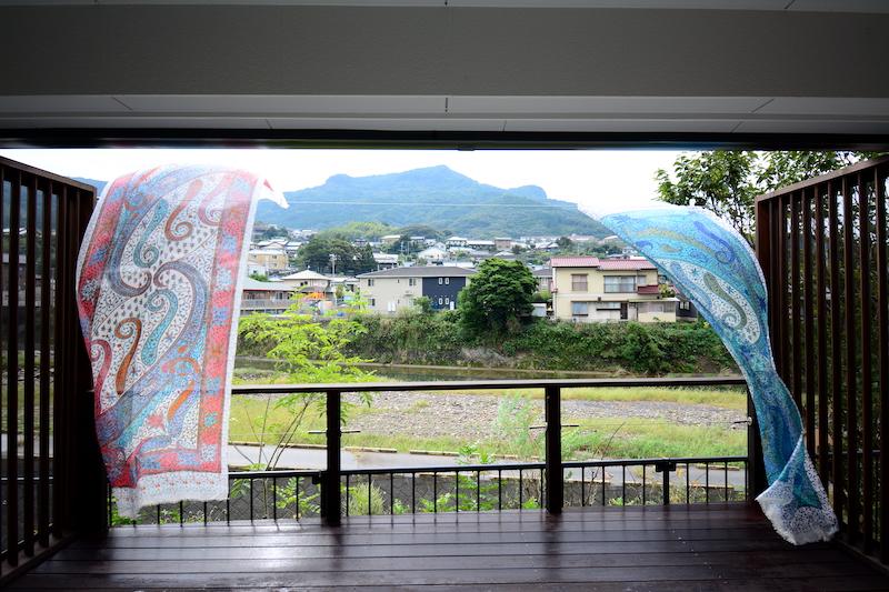 小川工務店の家