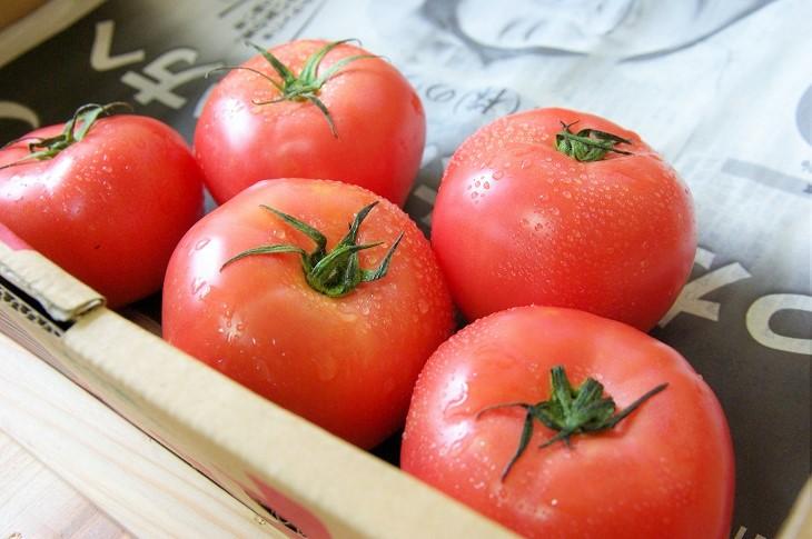 九十九ートマト
