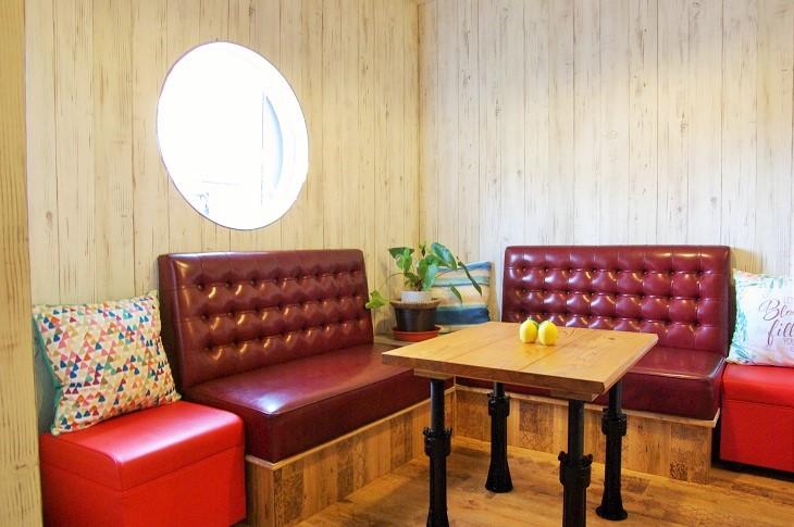 lemonadeLABO-sofa