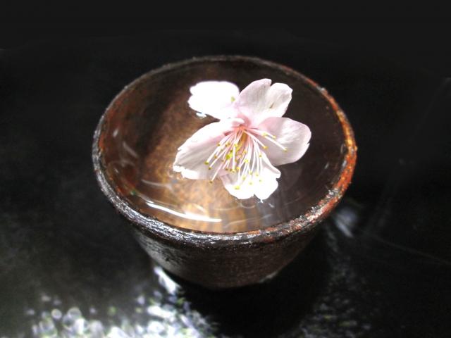 させぼ弁講座日本酒