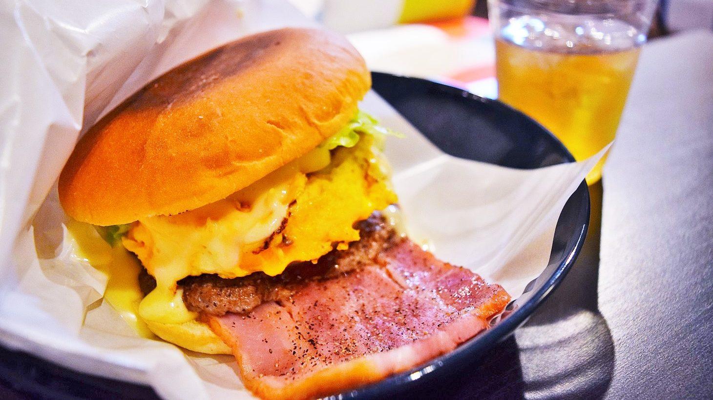 koronburger
