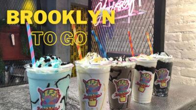 Brooklyn アイキャッチ