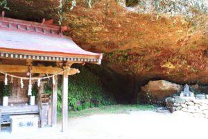 福井洞窟 fukuicave