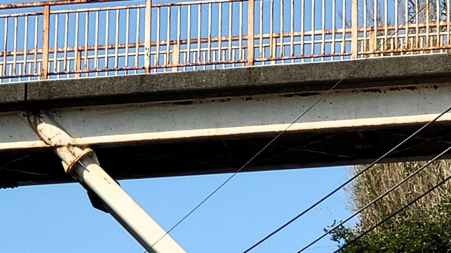 クイズ陸橋1