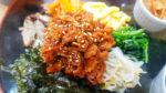 sasebo-studycafe-raon